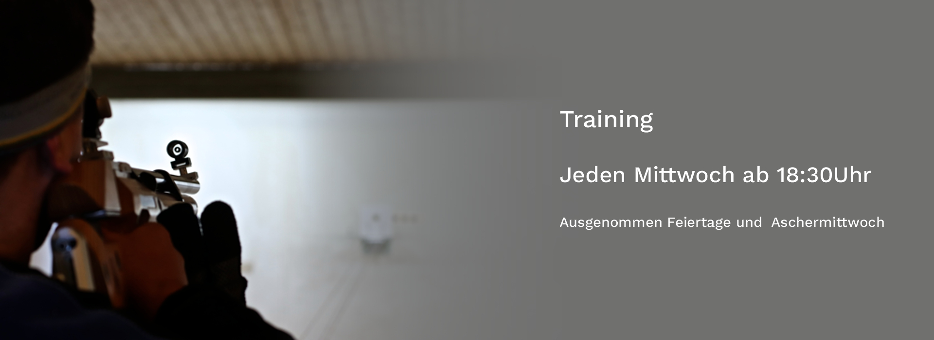 Header_Training