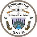 Schützenverein Schönwald 1877 e.V.